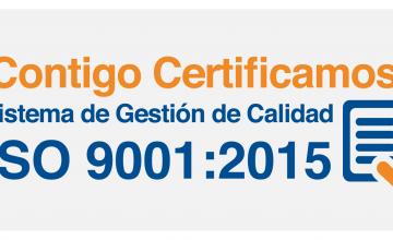 contigo-certificamos_1600px