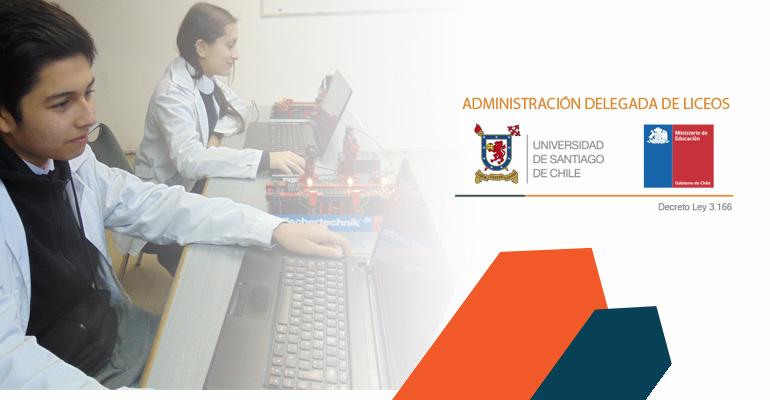 administracion_delegada_lippac