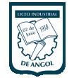 insignia_lia